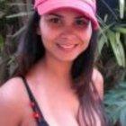 Má Oliveira