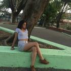 Cristyna Campos