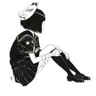Yuki Shirou