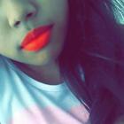 Alicia M Corrales