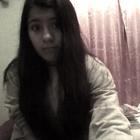 Silvana ️