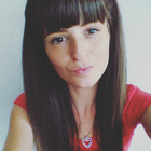 Vicky Starcheva