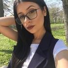 Maria Iulia