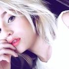 Laysa Gomes