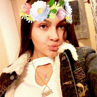 Bianca Orozco