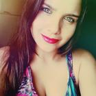 Paola Teixeira