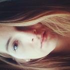 Raquel Islas