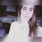 Anna Doronina
