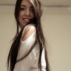 Aracelly Valentina Morales