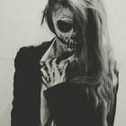 DarkOcean_