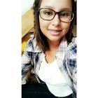 Ilda Sofia Robles Peredia