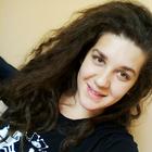 Вера Поповић