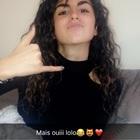Laurianne Di Rosa