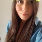 Giovanna Espinosa