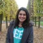 Alexia Girardon