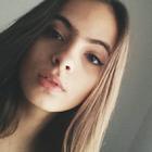 Isabela Furtado