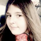 Bianca Badescu