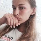 Eliska Valaskova