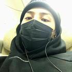 vanessa ━ m_inghao