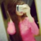 zenab alamry