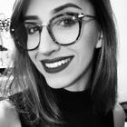 Laura Bernal