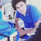 Muhammed El-shahed