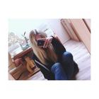Mela_#M