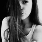 Fotini_T