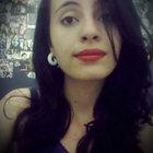 Naty Paranhos