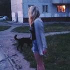 katy_elf