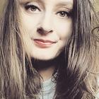 Manon L
