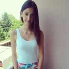 Dorina Bessenyei