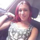 Isabel Iriarte C