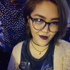 Aira Joyce Burawin Mirabueno
