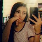 |Brianna|