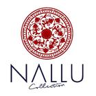 Nallu Collection
