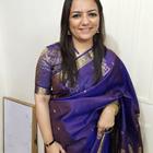 Meena Ganatra