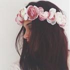 Marina 미소