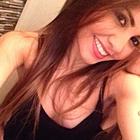 Fernanda Abisambra
