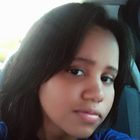 Julia R