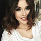 la_parisienna
