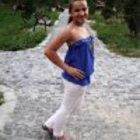 Bianca Pojar