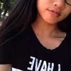 Ana Nguyen