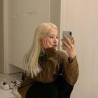 송은욱Song EunWook