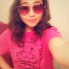 Mariam Ashraf