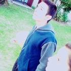 Shony <3