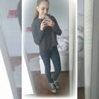 Lara ♕
