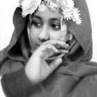 Afifa.Rahman