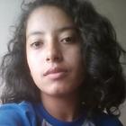Helia González Pineda