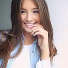 xx Jessica